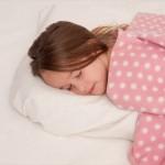 レム睡眠とノンレム睡眠の違いと時間の関係!寝ている時の体は!