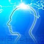 睡眠と覚醒(目覚め)の状態を作るのは脳!視床下部の働き!