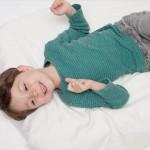 ぐっすり寝れる姿勢とは!正しい寝方で睡眠の質を改善する!