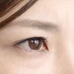 不眠症の原因となる目の疲れの眼精疲労の治し方と予防対策は!