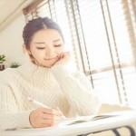 効率よく勉強する方法は徹夜より睡眠をとった早朝がオススメ!